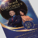 Church Conference Program Template - GraphicRiver Item for Sale