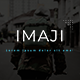 Imaji - Photography PowerPoint Template - GraphicRiver Item for Sale