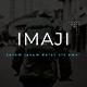 Imaji - Photography PowerPoint Template