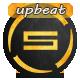 Upbeat Indie Pop