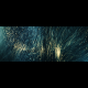 Corporate Particle Streaks - VideoHive Item for Sale