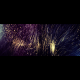 Party Particle Streaks - VideoHive Item for Sale