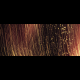 Rising Cinematic Particles - VideoHive Item for Sale