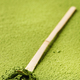 Green tea matcha powder - PhotoDune Item for Sale