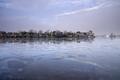 View at Zaandijk - PhotoDune Item for Sale