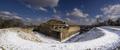 Fortress Sint Pieter - PhotoDune Item for Sale