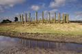 Tomb Hill Regte Heide - PhotoDune Item for Sale