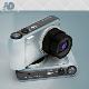 Mini Camera 10 Mockups