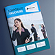 Company Brochure - GraphicRiver Item for Sale