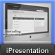 iPresentation - VideoHive Item for Sale