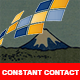 Contact Form 7 Constant Contact