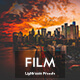Film Street Lightroom Presets - GraphicRiver Item for Sale