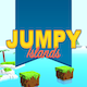 Jumpy Islands - CodeCanyon Item for Sale