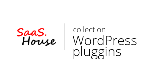 WordPress pluggins