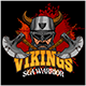 Viking Smash - High graphics & music - CodeCanyon Item for Sale