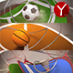 Sports Opner - VideoHive Item for Sale