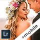 20 Wedding Dream Lightroom Presets +  Mobile Version - GraphicRiver Item for Sale