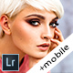 20 Top Beauty Blogger Lightroom Presets + Mobile Version