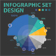 Simply Infographics - GraphicRiver Item for Sale