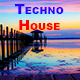 Techno & House