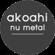 Energetic Nu Metal