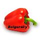 Bolgarsky