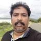 kdharshan