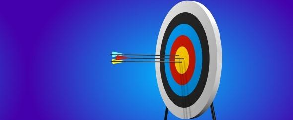 Arrow 2889040 1920