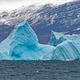 Icebergs on the Greenland Coast - PhotoDune Item for Sale
