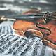 Dance of the Sugar Plum Fairy - Tchaikovsky