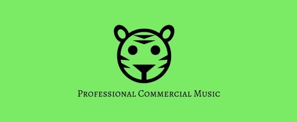 Greentigeraudio profile cover