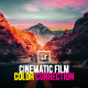 21 Trending Color Grading Lightroom Presets
