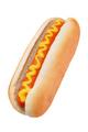 Hot dog isolated - PhotoDune Item for Sale