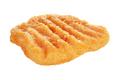 Hamburger patty isolated - PhotoDune Item for Sale