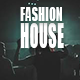 Fashion Luxury Lounge House - AudioJungle Item for Sale