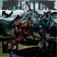 Irish Medieval Epic Action Trailer