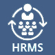 HRMS - Task Management Application