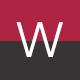 Webicon-Software