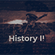 History II - VideoHive Item for Sale
