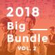 Big Bundle Vol.2 Keynote