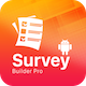 Survey Builder - Generate any complex survey's form's with Drag & Drop Interface in 15 min. - CodeCanyon Item for Sale
