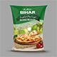 Bihar Cheese - Bag