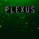 Green Plexus Background - VideoHive Item for Sale