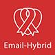 Email-Hybrid