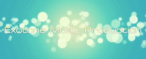 Logo a j homepage