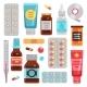 Medicine Pharmacy Drugs