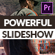 Powerful & Stylish Slideshow - VideoHive Item for Sale