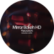 Mirror Bokeh HD - VideoHive Item for Sale