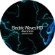 Electric Waves HD - VideoHive Item for Sale