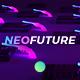 Neofuture Backgrounds